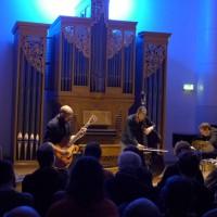 Mark-Solborg-Trio-feat.-Parker---Huddersfield-2013