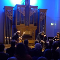 Mark-Solborg-Trio-feat.-Parker-Huddersfield-2013_10