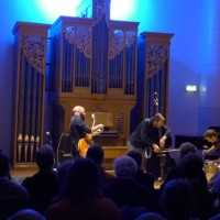Mark-Solborg-Trio-feat.-Parker-Huddersfield-2013_12