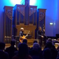 Mark-Solborg-Trio-feat.-Parker-Huddersfield-2013_2