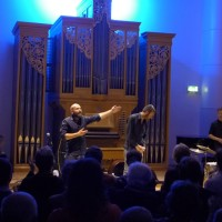Mark-Solborg-Trio-feat.-Parker-Huddersfield-2013_3