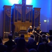 Mark-Solborg-Trio-feat.-Parker-Huddersfield-2013_4