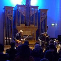 Mark-Solborg-Trio-feat.-Parker-Huddersfield-2013_5
