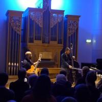Mark-Solborg-Trio-feat.-Parker-Huddersfield-2013_7