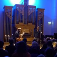 Mark-Solborg-Trio-feat.-Parker-Huddersfield-2013_8