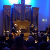 Mark-Solborg-Trio-feat.-Parker-Huddersfield-2013_9