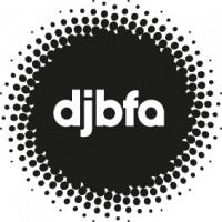 DJBFA_logo_sort