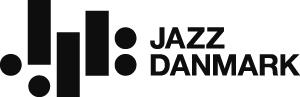 Jazzdanmark_sort_aflangt_300px