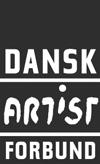 Logo-pdf_SH_300px