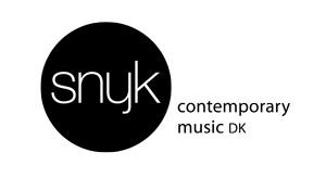 Snyk_logo_sort_print_ENG_200px