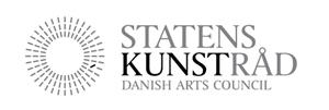 Statens_Kunstraad_LOGO_300