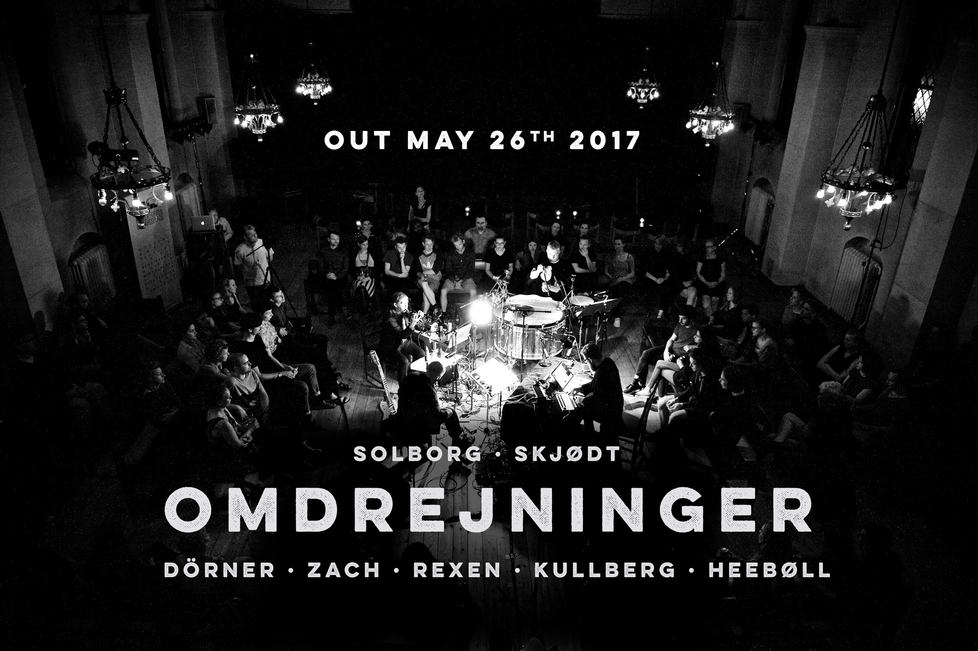 Omdrejninger_OutMay26th